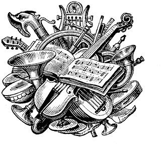 Cantata : Wachet auf, ruft uns die Stimme,:Bach