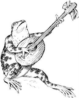 10 guitarras enuna.