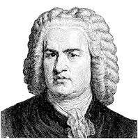 Bach y Haendel