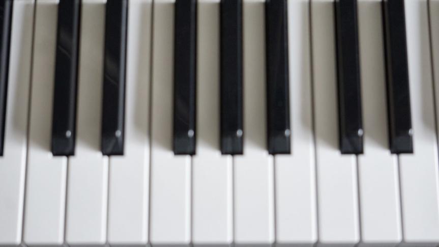Método piano a.Schmoll