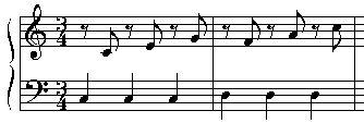 4-5.jpg