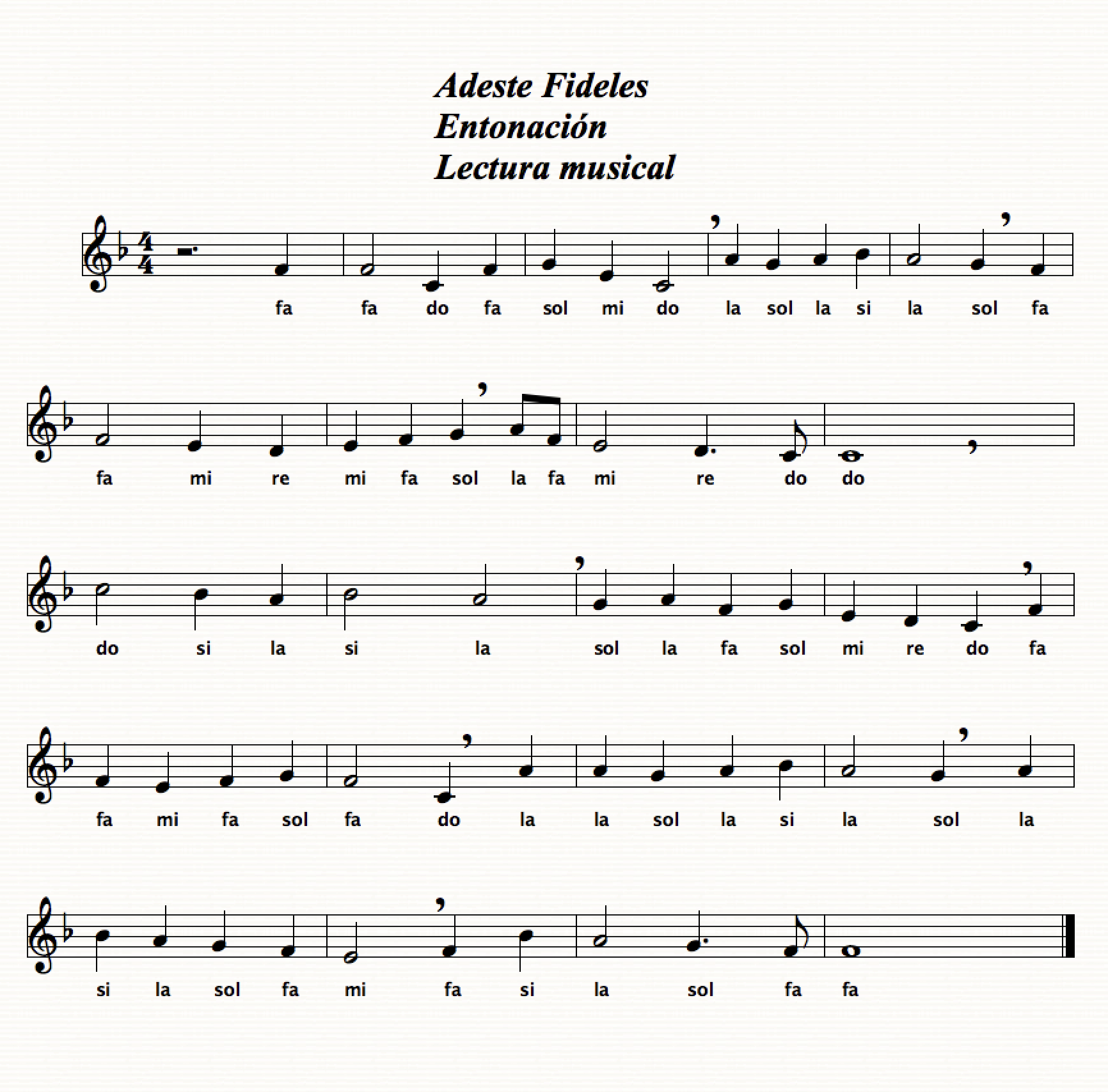 adeste fideles lectura musical.png