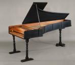 pianoforte cristofori.jpg