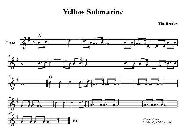 yellow submarine.jpg