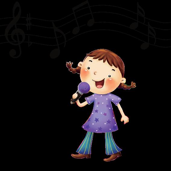 Ejercicio de lectura musical Leer canción decuna.