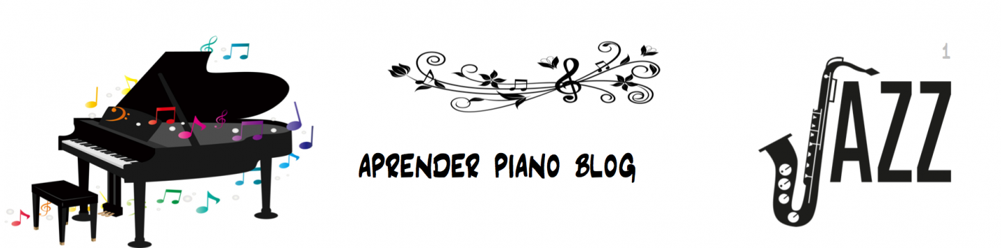 cropped-aprender-piano-blog-1-1.png