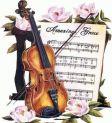 violin 3.jpg