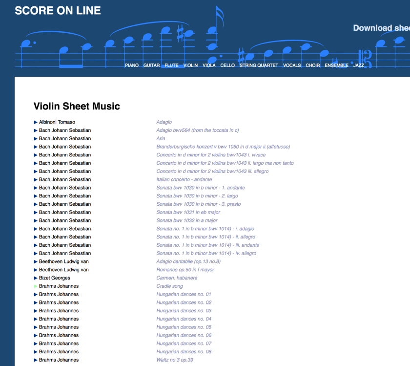 pagina buena pdf musica.png