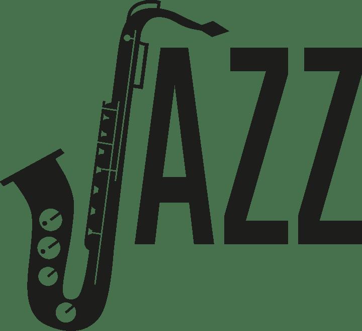 Cronología del jazz. Historia de lamúsica