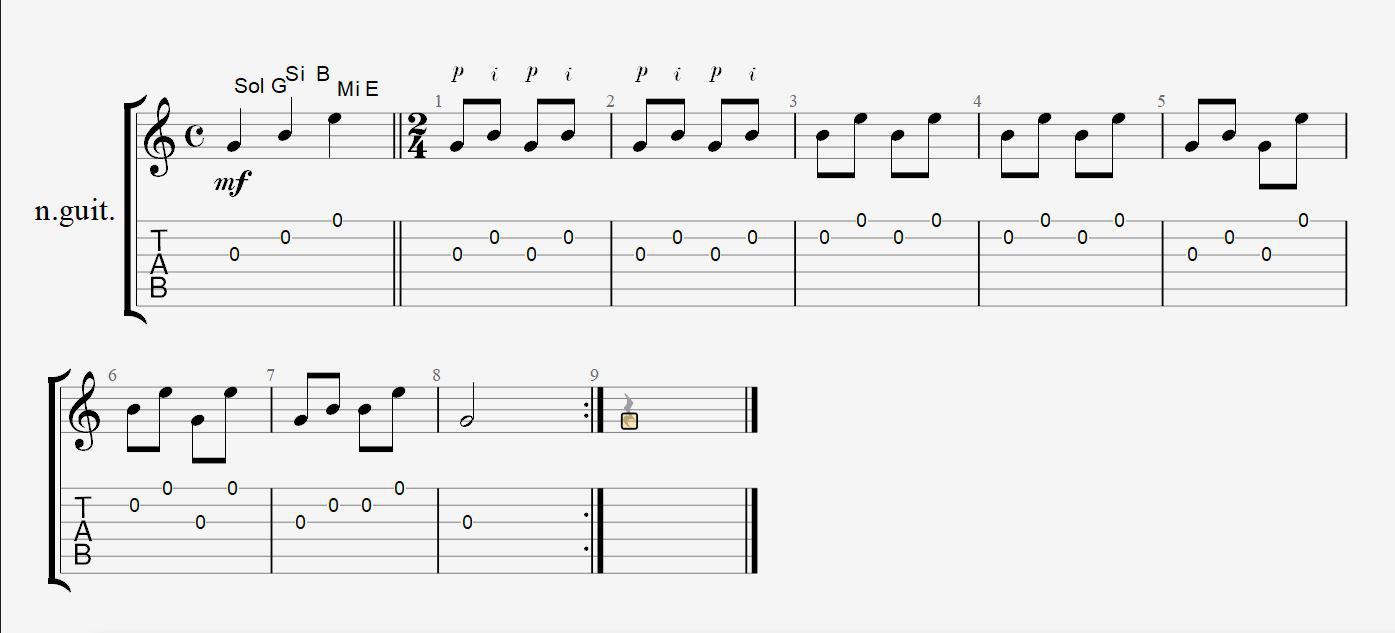 2º guitarra.jpg