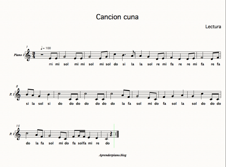 lectura cancion de cuna.png