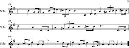 himno de EcuadorSalve, o Patria_0003