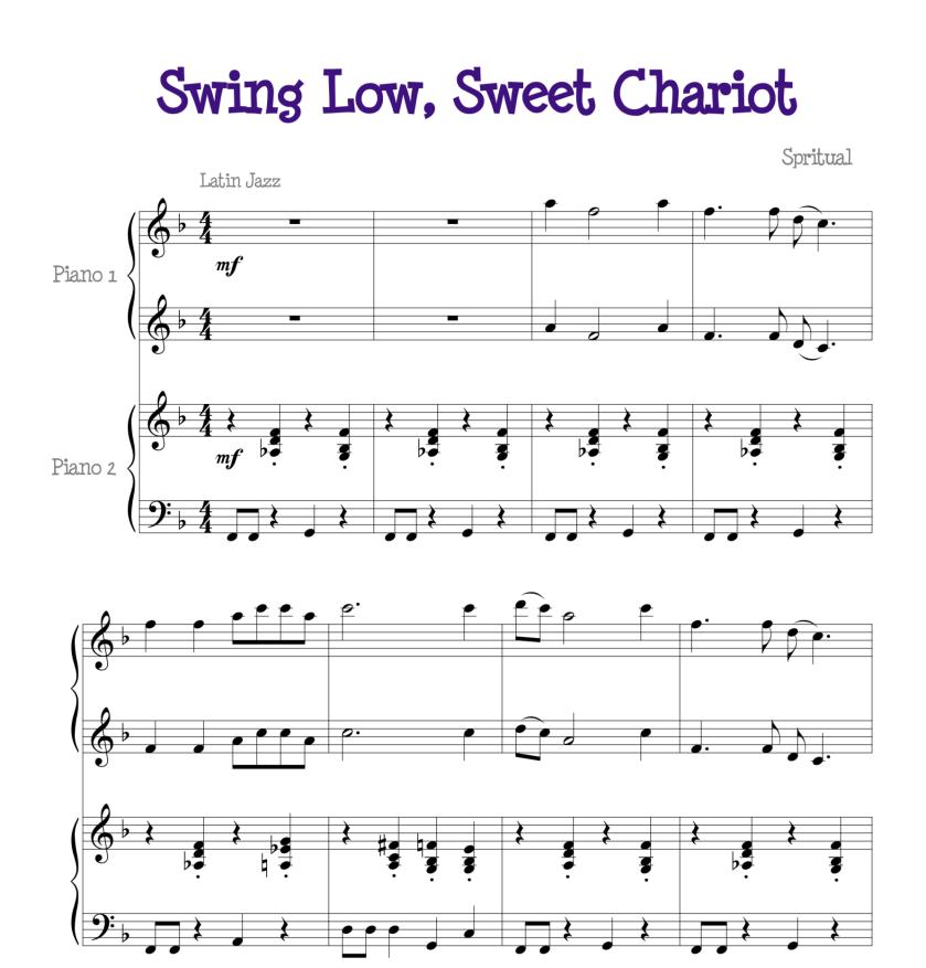 swiub low1