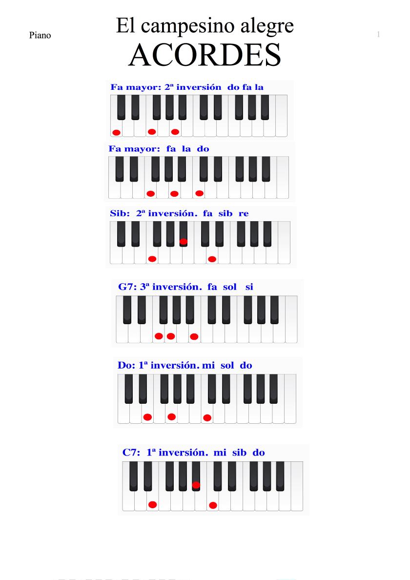 completo eñl campesino alegre - Piano - 2018-09-29 1644_0001.png
