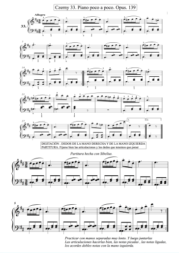 Czerny33 opus 139 mano derecha_0001