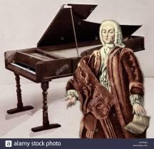 cristofori-pianoforte-1720-by-bartolomeo-cristofori-standing-next-ERFEW3.jpg