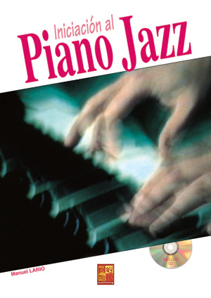 piano-jazz-cd