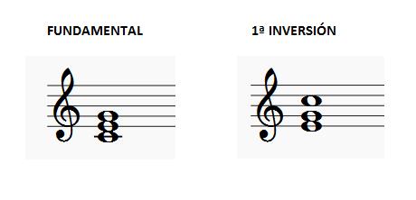 inversiones-1.png