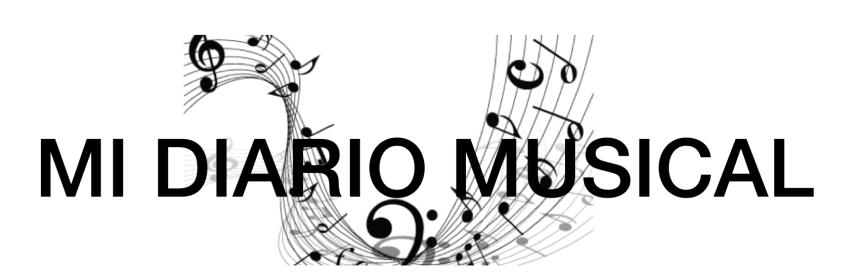 Fichas con preguntas de la melodía : el patio de micasa