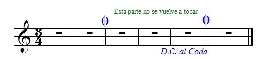 dacapoalcoda1
